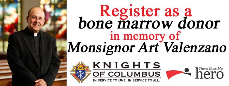 Art Bone Marrow Drive