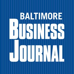 Baltimore Business Journal Archives - There Goes My Hero