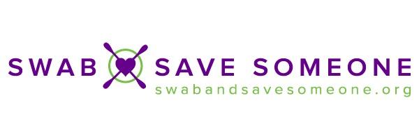 Swab and Save Someone