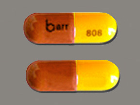 The unassuming pill that can cure acute promyelocytic leukemia.