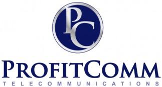 ProfitComm-logo-hero
