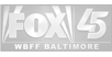 AFSL_AsRecognizedIn_Logos_Fox45