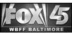AFSL_AsRecognizedIn_Logos_Fox45