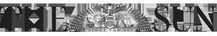 AFSL_AsRecognizedIn_Logos_TheBaltimoreSun