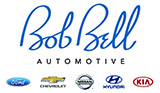 BobBell_EmailSignature_Corp
