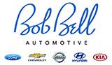 BobBell_EmailSignature_Corp