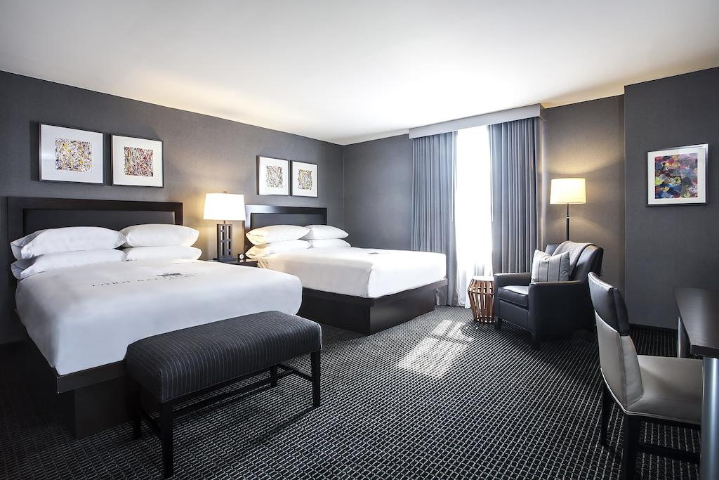 lord-baltimore-hotel-11