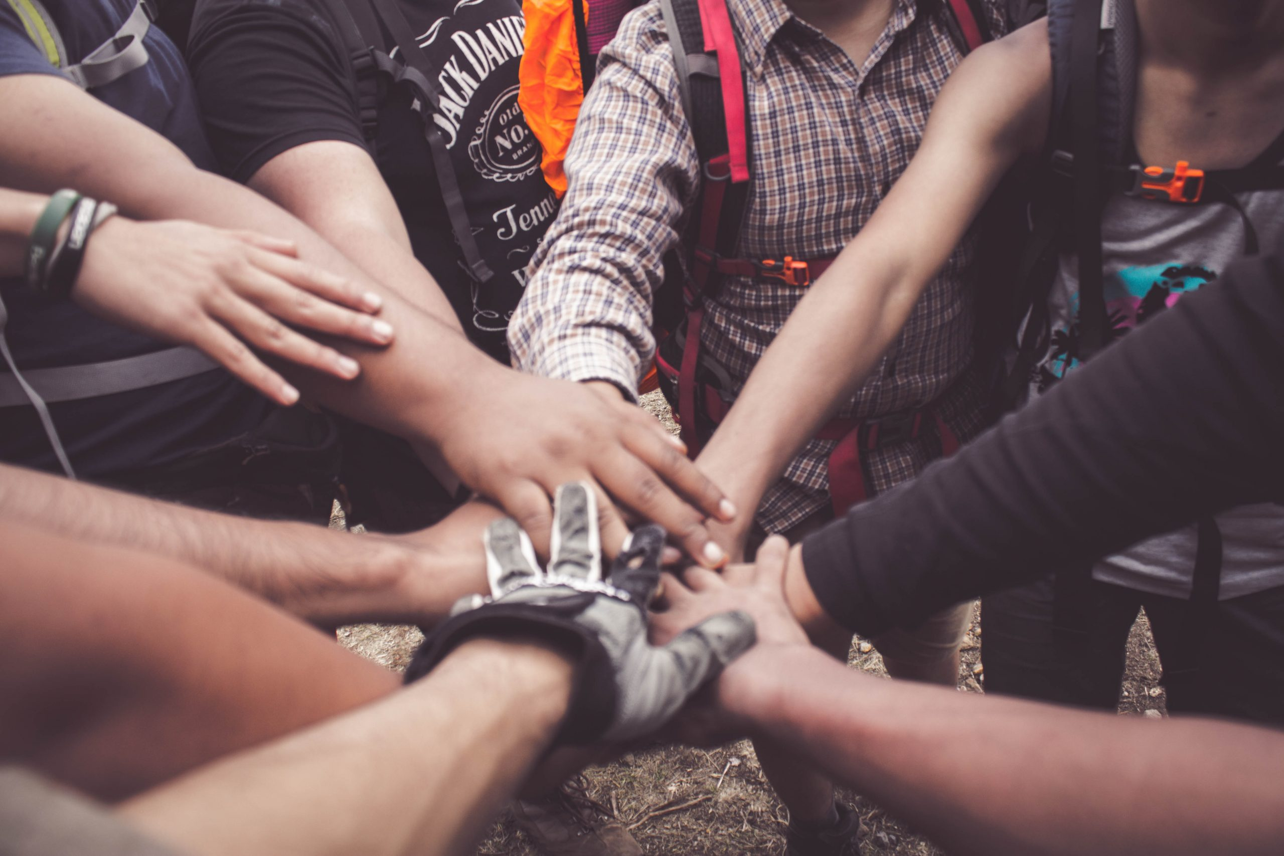 people-doing-group-hand-cheer-3280130 (1)