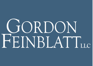 Gordon Feinblatt