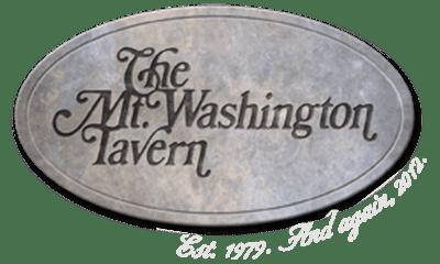 MWT_Logo-400w