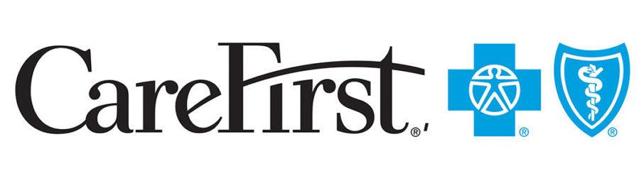 carefirst-logo-1024x512