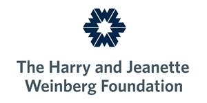 weinberg-logostacked-highres-noinc