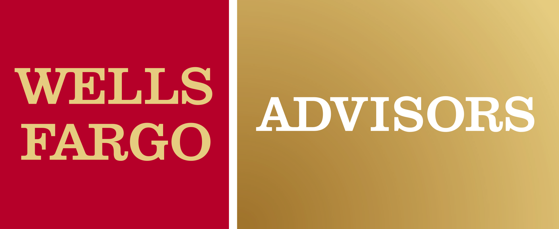 wells-fargo-advisors