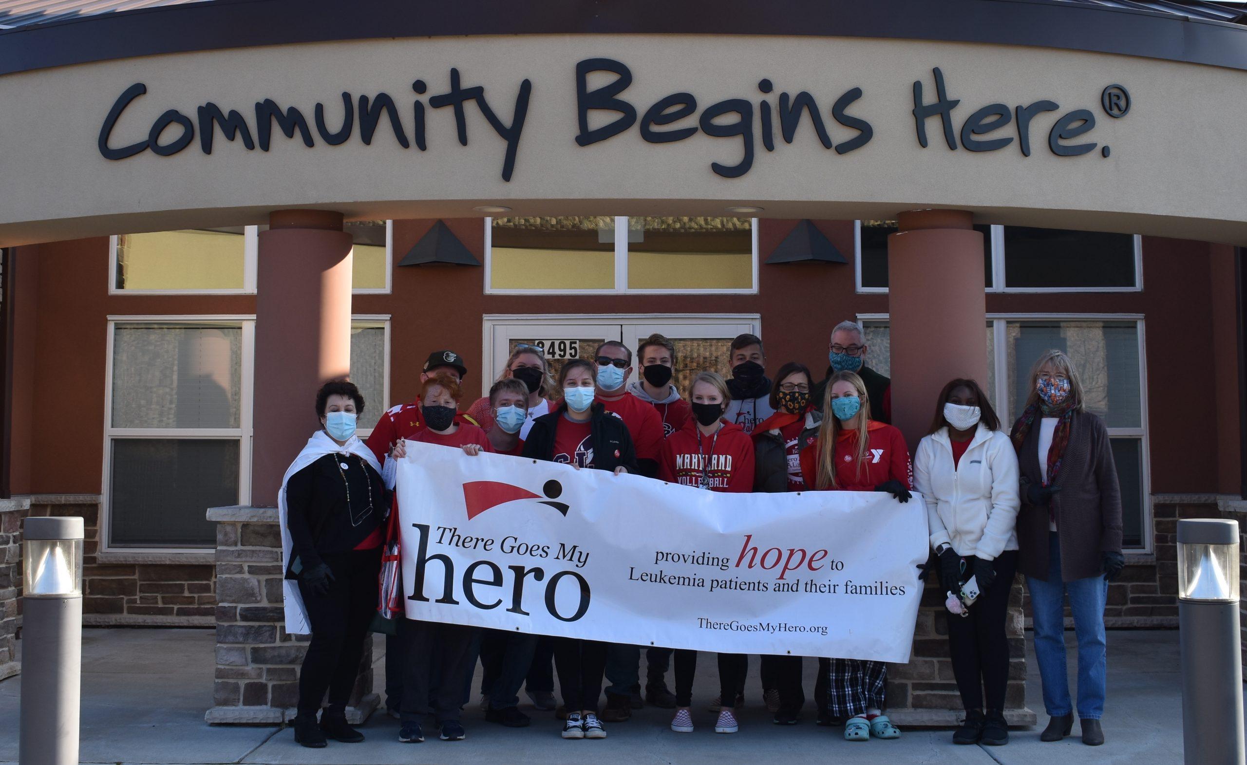 hero-volunteer