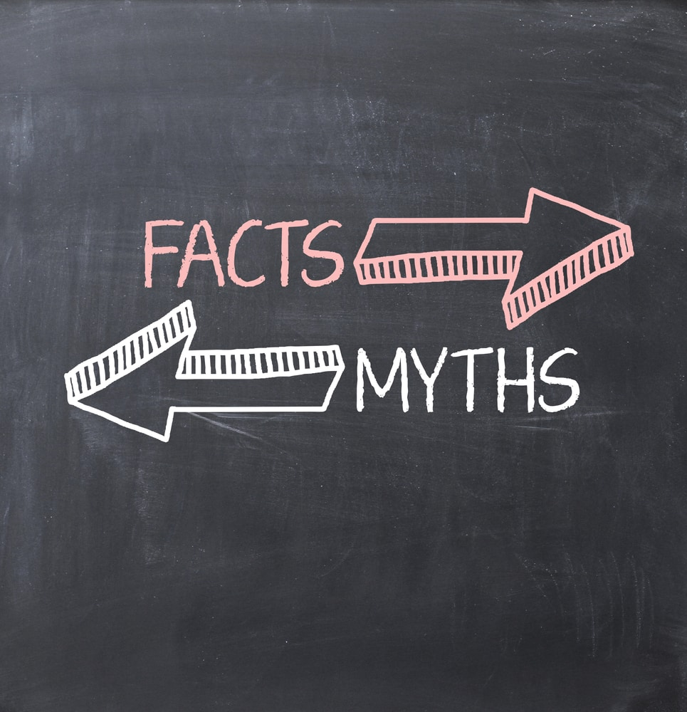 Uncovering Myths about Bone Marrow Transplants